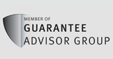 Gründungspartner der Guarantee Advisor Group